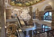 Mở bán căn hộ siêu sang ở Hà Nội, Căn Hộ Đế Vương D' Palais Louis