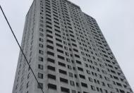 Bán Chung cư Hồng Hà Tower - 89 Thịnh Liệt. Giá sốc 1.2 tỷ/căn,CK 1,5%, nhận nhà trước tết O982.274.211