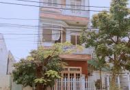 Bán nhà đất Hải Châu có nhà 3 mê, giá tốt đầu tư