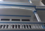 Cho thuê căn nhà trong ngõ 34 Hoàng Cầu, Diện tích 70m2 x 5 tầng, ngõ rộng giá 22 tr/tháng