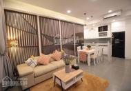 Cho thuê căn hộ Tropic Garden Residence, Q2, 2PN, 86m2, nội thất cao cấp, 22.27 tr/th. 01203967718