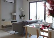 Cho thuê căn hộ tại dự án Masteri Thảo Điền Q2 2PN 74m2 giá 16.5tr/th 0938 468 777 Thu