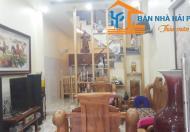 Bán nhà trong ngõ Lạch Tray, Ngô Quyền, Hải Phòng. DT 40m2, giá 1.7 tỷ