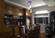 Cho thuê căn hộ chung cư tại đường Thái Thịnh, Đống Đa, Hà Nội, giá 17 triệu/tháng