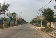 Bán đất 100m2, gần sông, đường 10m5, khu đô thị Nam Nguyễn Tri Phương