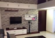 Cho thuê căn hộ tại Phú Hoàng Anh, diện tích 88m2, giá 12 triệu/tháng. LH: 0901319986