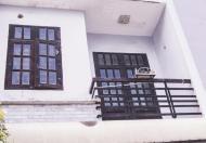 Bán nhà trệt, 1 lầu, đường xe hơi 16, Lê Văn Chí, Thủ Đức, 57m2