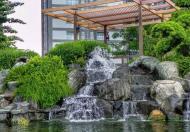 Bán lại villas Vinhomes Central Park