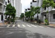 Bán nhà phố liền kề Times City, dự án 622 Minh Khai, Hai Bà Trưng