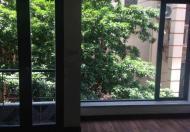 Bán nhà mặt phố Bạch Mai 34m2, 3 tầng, MT 2m, 3.3 tỷ, đoạn sầm uất gần ngã 4 Thanh Nhàn