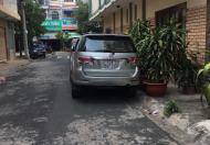 Nhà đường nội bộ Nguyễn Văn Săng, 4x15m, đúc 3 lầu, sổ hồng chính chủ, P. Tân Sơn Nhì