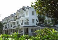 Bán biệt thự DTSD 340m2 x 4 tầng, Quận Thanh Xuân
