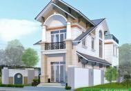 Thanh Khoản nhanh lô Biệt Thự nhà Vườn 144m2 dự án Trung Văn intracom giá 10,5tỷ-lh:0975.404.186