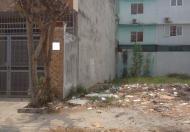 Bán đất khu dân cư Nam Hùng Vương, diện tích 5x18m, giá 3.7 tỷ có thương lượng