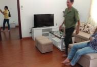 Cho thuê CHCC cao cấp Trung Yên Plaza 2PN, 100m2, full nội thất đẹp (ảnh thật)- 14 tr/tháng