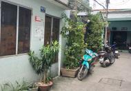 Bán nhà đường Tân Mỹ, Phường Tân Thuận Tây, Quận 7, hẻm 62