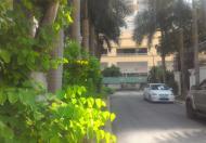 Bán đất biệt thự Thảo Điền, quận 2, SHR, DT (15×21) giá 25 tỷ
