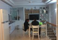 Bán Gấp nhà 4 tầng tại Tư Đình, Long Biên,HN. Diện tích 56.3m2,,LH 0964541568