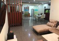 Cần bán gấp căn hộ Lê Thành An Dương Vương, Dt 68m2, giá bán 1tỷ