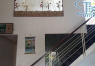Bán nhà mê lửng hẻm Đinh Núp, BMT 850 triệu