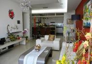 Xuất cảnh bán gấp MT gần Hai Bà Trưng đường Nguyễn Văn Mai, DT: 8x20m, 3 tầng