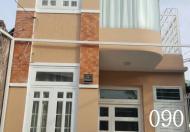 Cho thuê nhà Quận 2, phường Thảo Điền, có sân rộng, giá 25 triệu/tháng