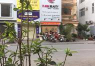 Bán gấp nhà trả nợ mặt phố mới Hoàng Cầu – Nguyễn Lương Bằng 42m2, giá rẻ