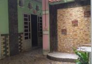 Nhà trọ Q. 12, 180m2 sát Gò Vấp và Tân Bình, giá 4.6 tỷ