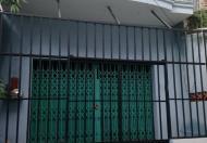 Sở hữu nhà mặt tiền đường Số 24A, Bình Tân, DT: 4.1m x 12m, giá: 2.83 tỷ