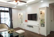 Cho thuê căn hộ chung cư Trung Hòa Nhân Chính, 130m2, 3PN, đồ cơ bản, 10 triệu/tháng 0915074066