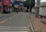 Bán đất đường Võ Văn Ngân, cách Vincom Thủ Đức 150m, hẻm 7m
