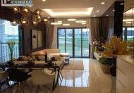 Cần bán gấp căn hộ Mỗ Lao, 3 phòng ngủ giá 1,8tỷ, nội thất cơ bản,vay ngân hàng Ls 0%.Lh0904.529.268