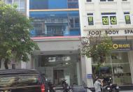 Cho thuê nhà phố Hưng Phước 2, Phú Mỹ Hưng giá 2500usd LH 0901.816.456