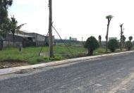 Bán đất 9tr/m2, trung tâm thị trấn Bến Lức, Đường Nguyễn Văn Tuôi, Bến Lức, Long An