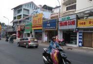 $Cần bán nhà MT Võ Văn Ngân, P.Bình Thọ, Q.TĐ, DT: 4.8x36m. trệt, lầu. Giá: 24.2 tỷ