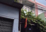 Nhà số 71/27B, đường Kênh Nước Đen, P Bình Hưng Hòa A, Q. Bình Tân