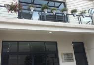 Bán Nhà Mặt Phố Triều Khúc, Thanh Xuân 150m2, Xây Dựng 5T, Giá Rẻ 0934.69.3489