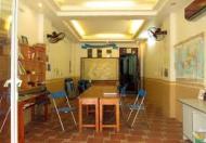 Bán nhà 3.5 tầng mặt đường 654 Ngô Gia Tự, Hải An DT 79m2, giá 3.5 tỷ. Mr Long 0948.774.566