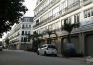 Chính chủ cần bán nhà phố kinh doanh khu vực The Manor Mỹ Đình Sông Đà, 12,8 tỷ, có thương lượng