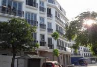 Bán căn góc nhà mặt phố Mỹ Đình 63m2, xây 5 tầng, có thang máy, tiện KD 0934.69.3489