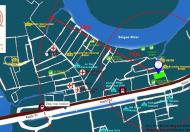Mở bán căn hộ cao cấp chuẩn châu Âu-Q2 Thảo Điền quận 2 của chủ đầu tư nước ngoài uy tín. LH: 0902442334