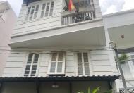 Bán nhà đường Tân Mỹ, Phường Tân Thuận Tây, Quận 7