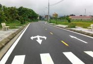 Dự án đất nền khu đô thị đáng sống nhất TP. Phủ Lý, Hà Nam, LH Ms. Trang 0962662792