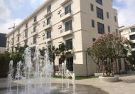 Bán nhà liền kề 5 tầng 147m2 Nguyễn Trãi, Thanh Xuân có sân vườn giá 14.1 tỷ