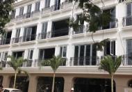 Nhà phố Mỹ Đình, kinh doanh tốt có thang máy, hầm, giá chỉ 11.5 tỷ, 75m2