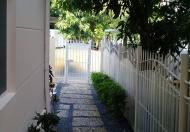 Bán nhà biệt thự Lam Thiên Lục Địa, Phú Mỹ Hưng, giá 14 tỷ