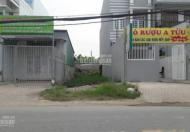Cần bán gấp lô đất MT Nguyễn Duy Trinh gần UBND P. Long Trường, cách chợ Long Trường 100m