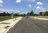 Bán đất xây biệt thự vườn 10x14m, 1 tỷ, đường Nguyễn Văn Tuôi, Bến Lức, Long An, 09 33 422 300