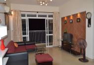 Cần cho thuê CHCC Nhất Lan 3, QL1A, Q. Bình Tân, DT: 70m2, 2PN, đầy đủ nội thất, giá thuê 5.5 tr/th