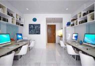 PKD căn hộ Lavita Charm- ngã tư Bình Thái, căn hộ - smart office- shophouse. LH tư vấn: 0939686159